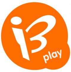 i3play12