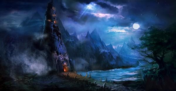 underworld4