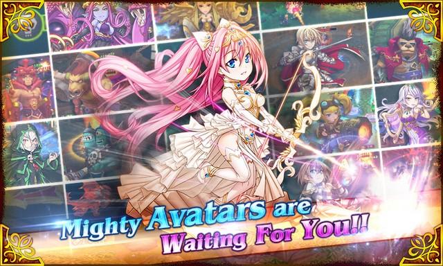 Avatars3