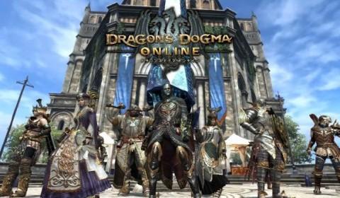 Dragon's Dogma Online เผยตัวละครที่ 9 Alchemist มาแน่นอนใน Season 1.3