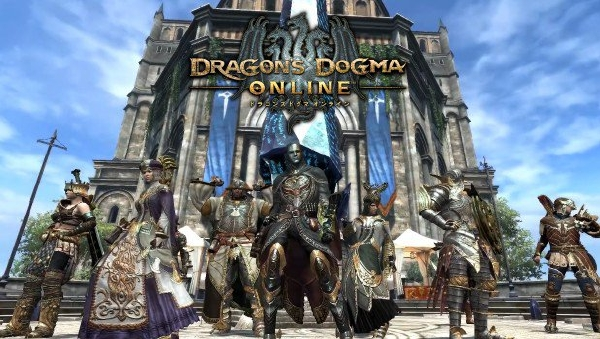 Dragons-Dogma-Online28-12-15-001