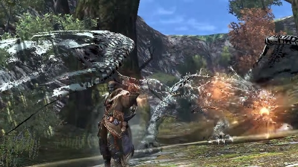 Dragons-Dogma-Online28-12-15-004