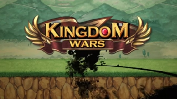 Kingdom Wars 14-12-15-001