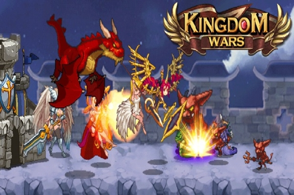 Kingdom Wars 14-12-15-002