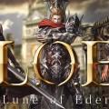 Lune of Eden เกมส์มือถือใหม่สาย Action พร้อมให้บริการบนระบบ Android แล้ววันนี้