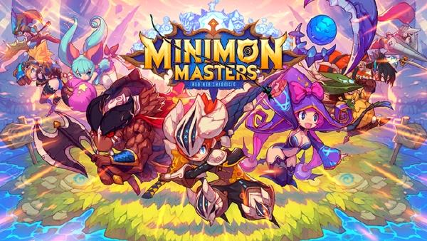 Minimon Masters 21-12-15-001