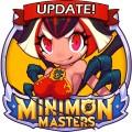 Minimon Masters 21-12-15-012