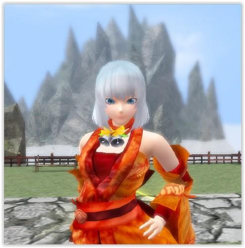 OnigiriCr5