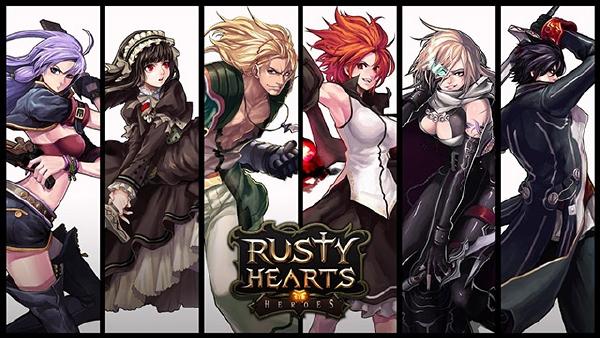 Rusty Hearts 1-12-15-001