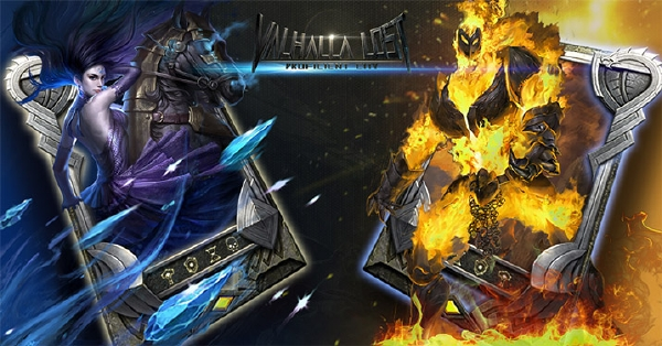 Valhala Lost 25-12-15-001