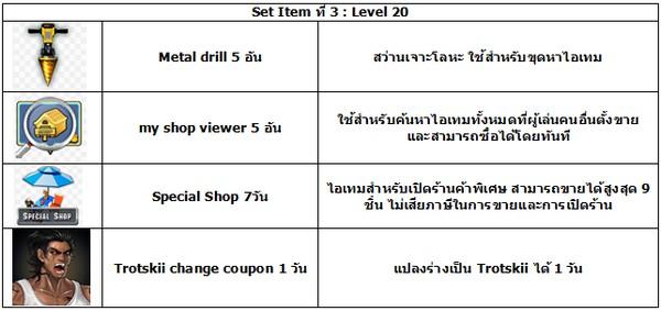 Zone4N2