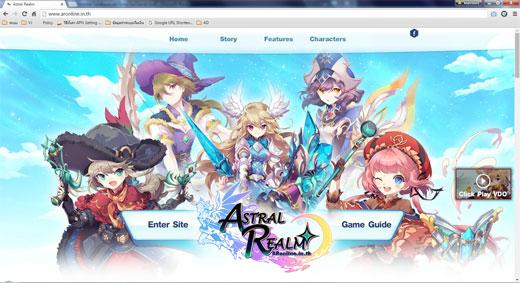 AstralRealm
