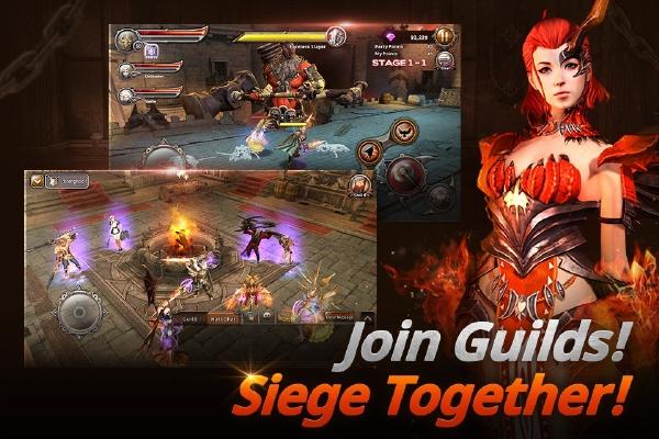 Blade-Sword-of-Elysion-25-1-16-004
