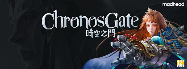 ChronosG1
