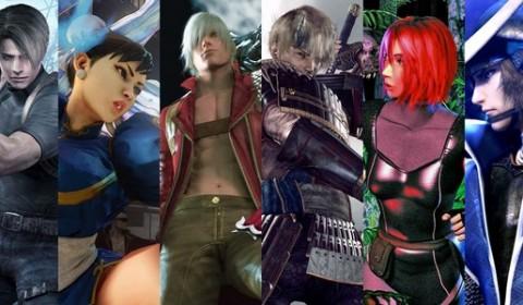 Monster Hunter Online เปิดทาง Tencent เผยมีโปรเจคใหม่กับ Capcom แน่นอน
