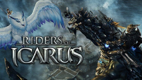 Riders-of-Icarus-26-1-16-001