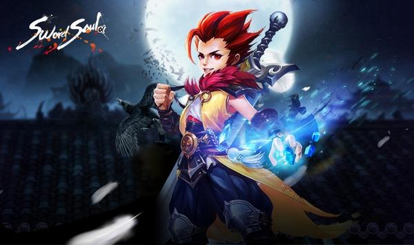 SwordSoul1