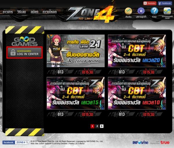 Zone4L4