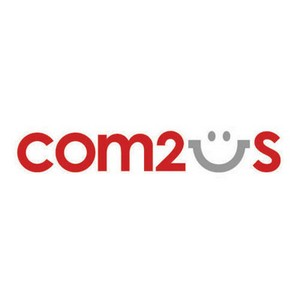 logoCom2us