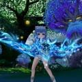 Astral Realm เจาะอาชีพ Hunter น่าล่าแห่งวายุ