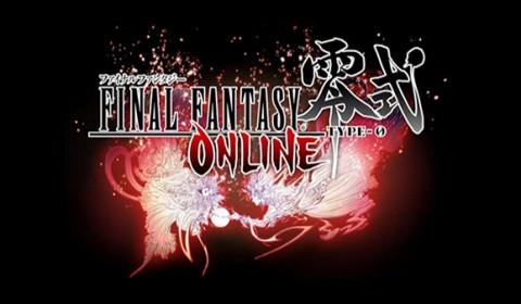 Perfect World เผยแผนล่วงหน้าเกมส์ใหม่สุดอลัง Final Fantasy Type-0 Online