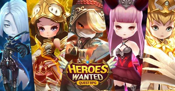 HeroesObt