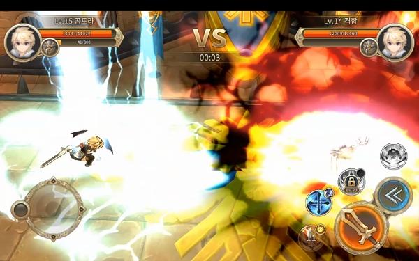 Master of Titan 15-02-16-005