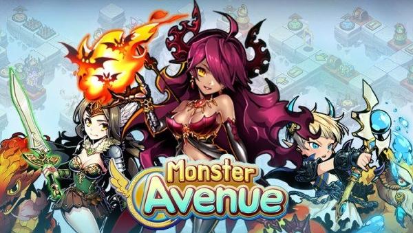 Monster-Avenue-13-02-16-001