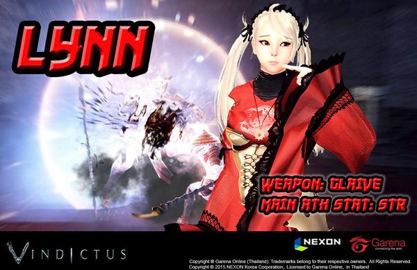Vindictus2
