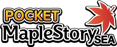 PocketMapleSEA