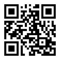 PocketMapleSEA4