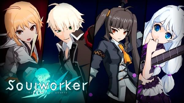 Soul-Worker 19-03-16-001