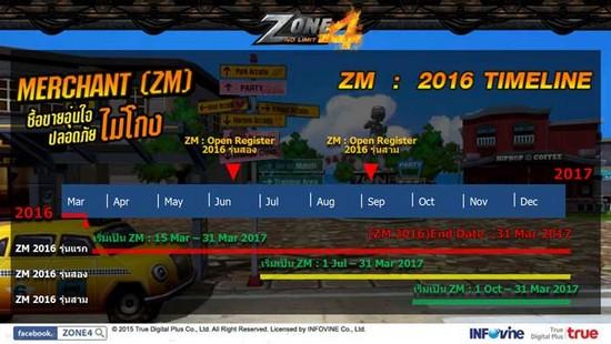 Zone4fun16