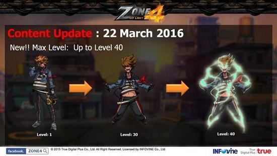 Zone4fun24