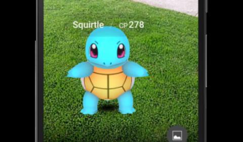 ข้อมูลล่าสุดของ Pokemon  Go เปิดเผยฟีเจอร์ในเกม พร้อมเปิดตัวสายรัดข้อมือสำหรับเทรนเนอร์ตัวจริง!