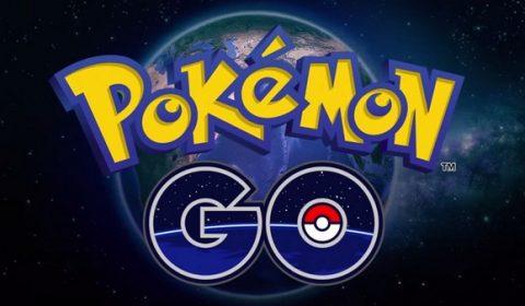 ตามคาด Pokemon GO ขึ้นอันดับหนึ่ง Top Grossing และ Top Free ใน App Store อเมริกา