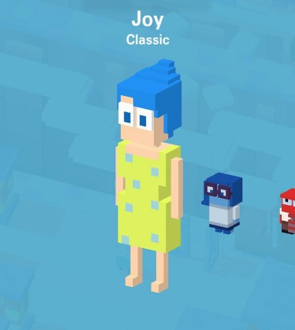 01_Joy