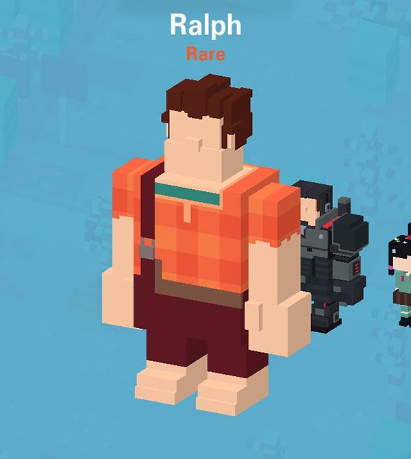 01_Ralph