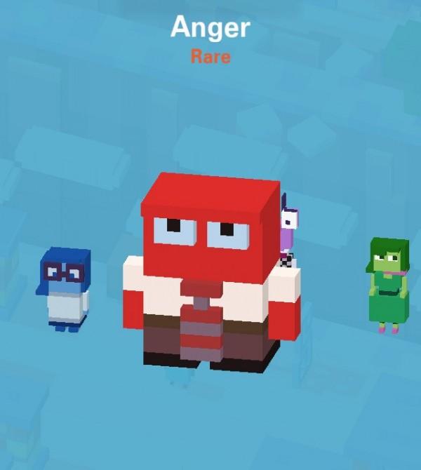 03_Anger