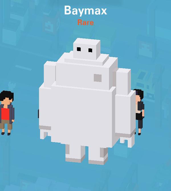 03_Baymax