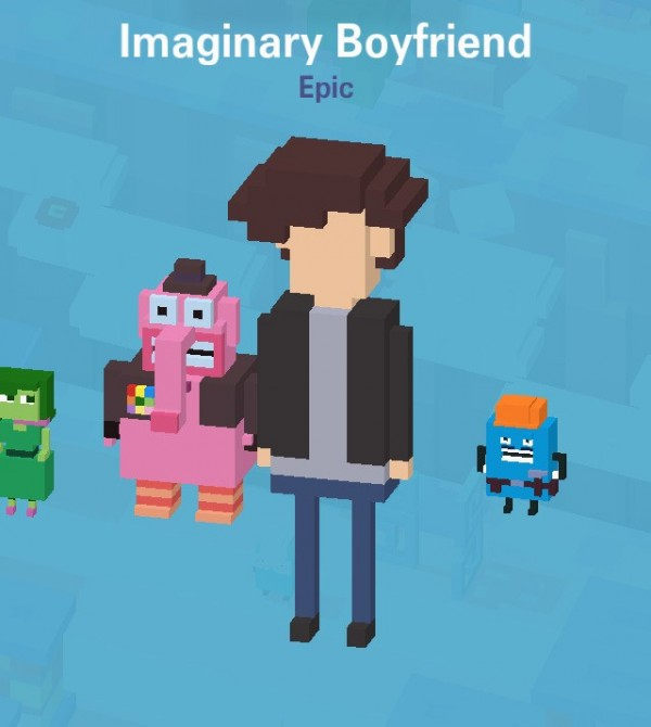 07_ImaginaryBoyfriend