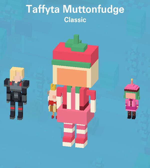 08_TaffytaMuttonfudge