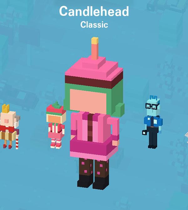 09_Candlehead