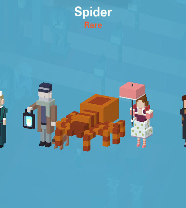 10_Spider