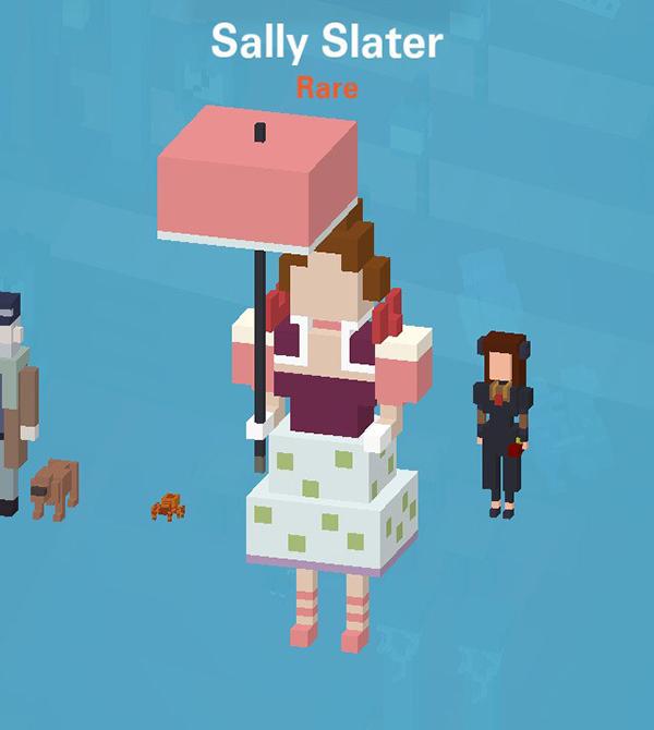 11_SallySlater
