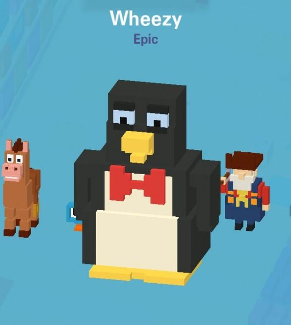 11_Wheezy