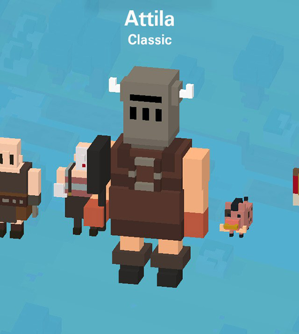 12_Attila