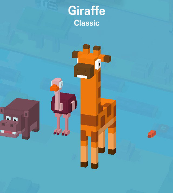12_Giraffe