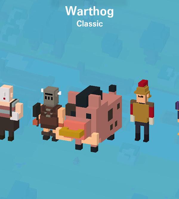13_Warthog
