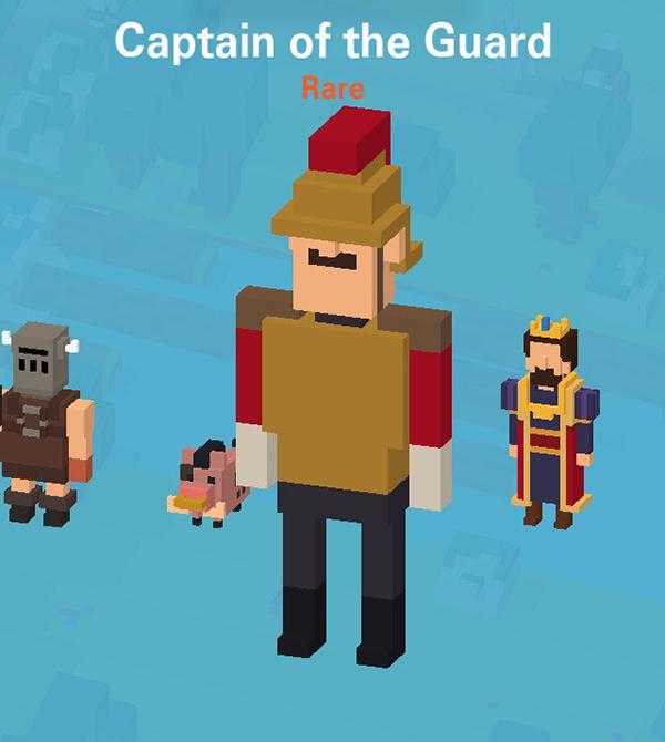 14_CaptainOfTheGuard